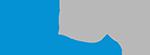 eduQua - Certificat suisse de qualité pour les institutions de formation continue