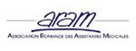 Association Romande des Assistantes Médicales