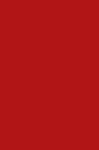 Association Suisse pour la bureautique et la communication