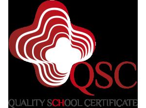 QSC_logo-300x300