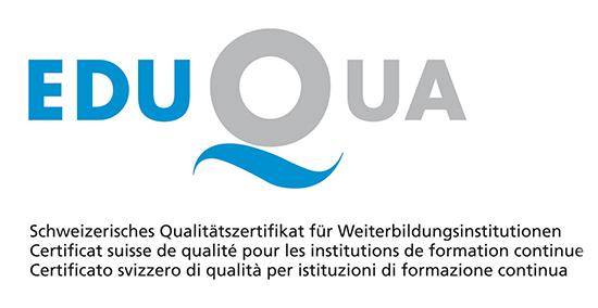 eduqua_logo_mit_Text